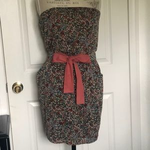 Mango Dresses - MNG by mango dress size large